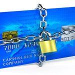 Почему Сбербанк может заблокировать карту