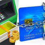 Как снять деньги с заблокированной карты Сбербанка — Пошаговые инструкции